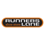 Runners Lane Shoe Store
