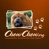 ChowChow.org