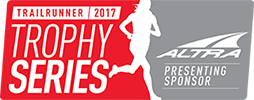 Trail Runner 2017 Trophy Series