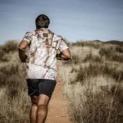 valencia-trail-race-finisher-shirt-21