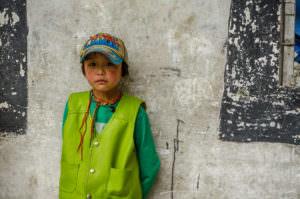 shangrila-orphanage-10