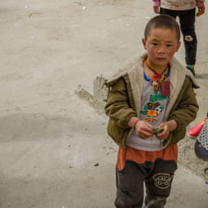shangrila-orphanage-24