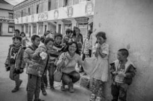 shangrila-orphanage-30