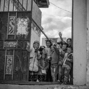 shangrila-orphanage-38