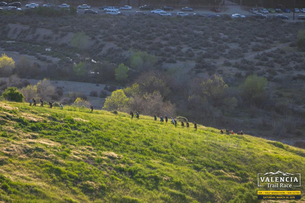 10K First Hill