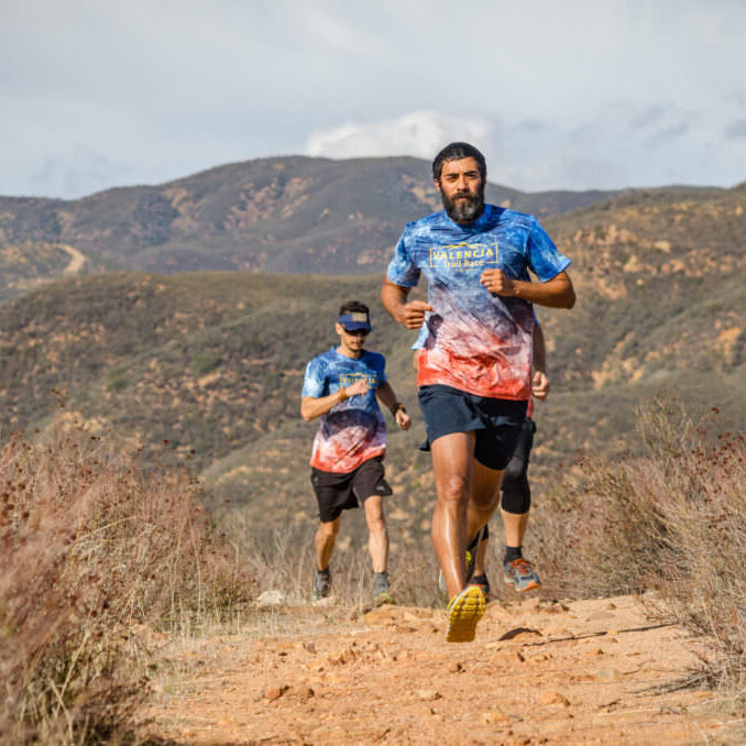 valencia-trail-race-shirt-56